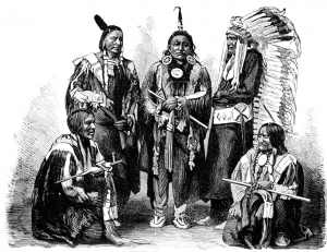 mporei-i-indianiki-kinotiki-simviosi-na-3-jpg